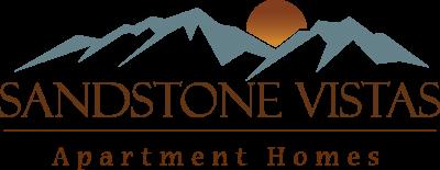 Sandstone-Vistas-logo
